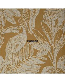 Papel Pintado Wild Jungle Ref. 262-3764