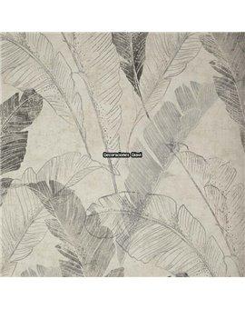 Papel Pintado Wild Jungle Ref. 262-3777