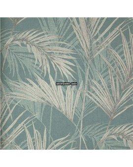 Papel Pintado Wild Jungle Ref. 262-3778