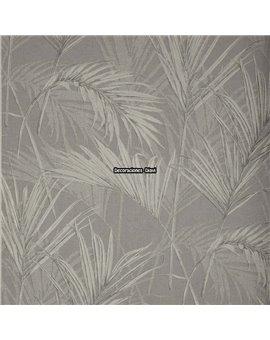 Papel Pintado Wild Jungle Ref. 262-3786