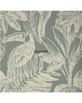 Papel Pintado Wild Jungle Ref. 262-3788