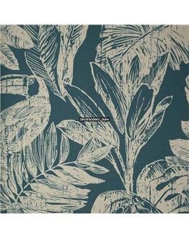 Papel Pintado Wild Jungle Ref. 262-3790