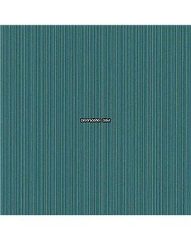 Papel Pintado Borneo Ref. 245-3351