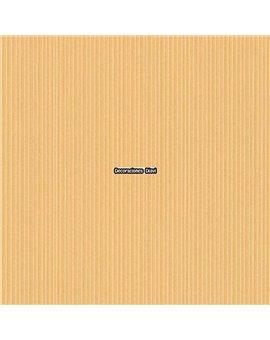 Papel Pintado Borneo Ref. 245-3353