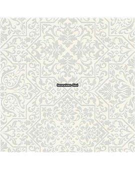 Papel Pintado Borneo Ref. 245-3354