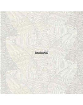 Papel Pintado Borneo Ref. 245-3355