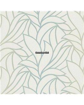 Papel Pintado Borneo Ref. 245-3357