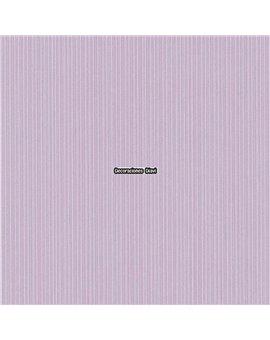 Papel Pintado Borneo Ref. 245-3358