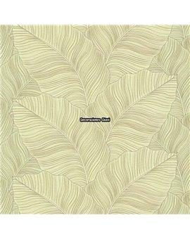 Papel Pintado Borneo Ref. 245-3360