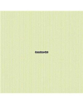 Papel Pintado Borneo Ref. 245-3361
