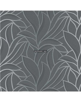 Papel Pintado Borneo Ref. 245-3369