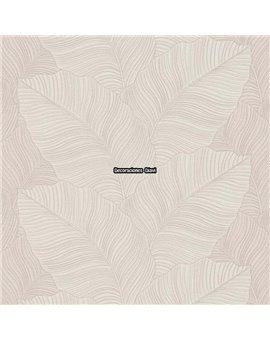 Papel Pintado Borneo Ref. 245-3373