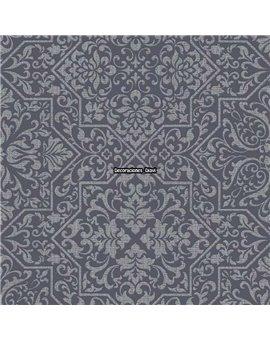 Papel Pintado Borneo Ref. 245-3376