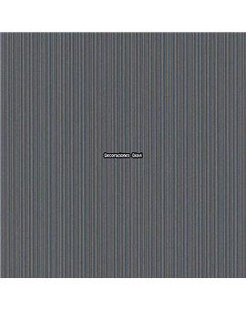 Papel Pintado Borneo Ref. 245-3377