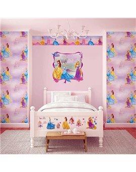 Papel Pintado Individual Kids@Home Ref. 236-1532