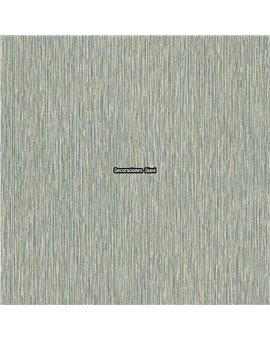 Papel Pintado Aurora III Ref. 114-1325