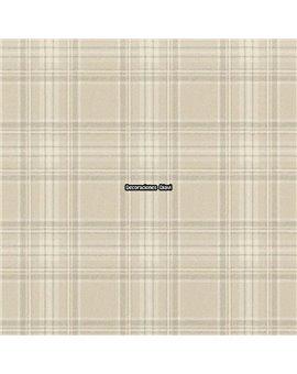 Papel Pintado Colonial Ref. 032-COL