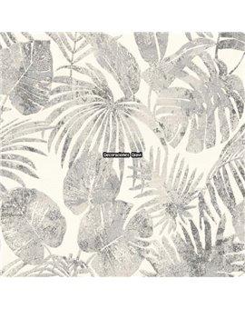Papel Pintado Colonial Ref. 060-COL