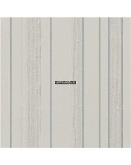 Papel Pintado Colonial Ref. 062-COL