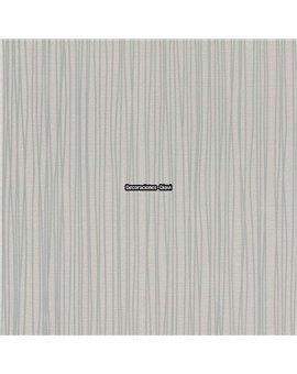 Papel Pintado Colonial Ref. 065-COL