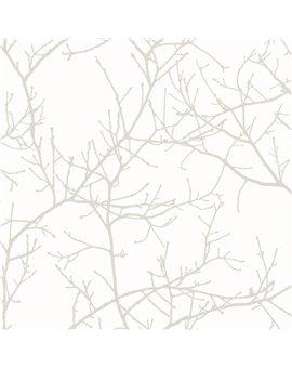 Papel Pintado Riverside 3 Ref. RVSD-16960212