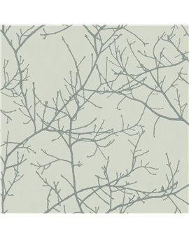Papel Pintado Riverside 3 Ref. RVSD-16967135