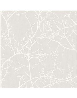 Papel Pintado Riverside 3 Ref. RVSD-16969254