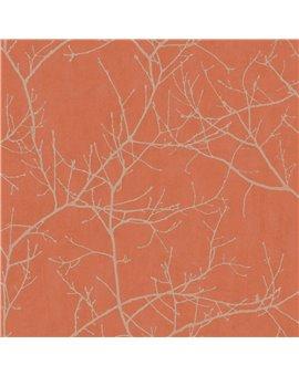 Papel Pintado Riverside 3 Ref. RVSD-16963107