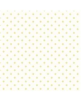 Papel Pintado Bloom Ref. 58404