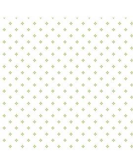 Papel Pintado Bloom Ref. 58403