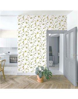 Papel Pintado Bloom Ref. 58302