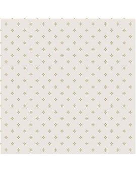 Papel Pintado Bloom Ref. 58402