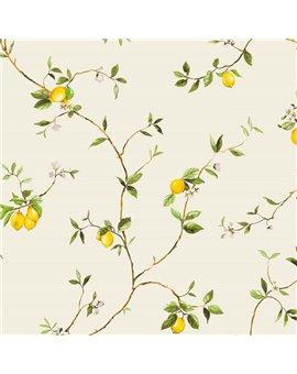 Papel Pintado Bloom Ref. 58306