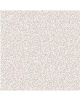 Papel Pintado Bloom Ref. 51311