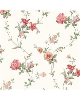 Papel Pintado Bloom Ref. 53508