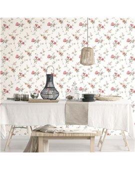 Papel Pintado Bloom Ref. 53505