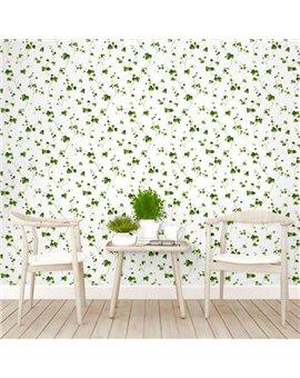 Papel Pintado Bloom Ref. 52903