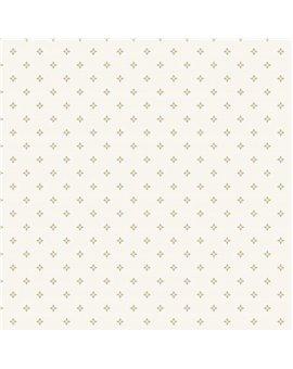 Papel Pintado Bloom Ref. 58412