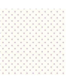 Papel Pintado Bloom Ref. 58405