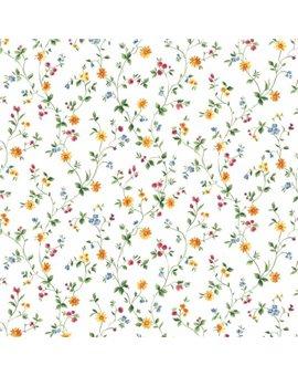 Papel Pintado Bloom Ref. 52808