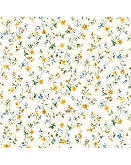 Papel Pintado Bloom Ref. 52814