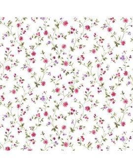 Papel Pintado Bloom Ref. 52805