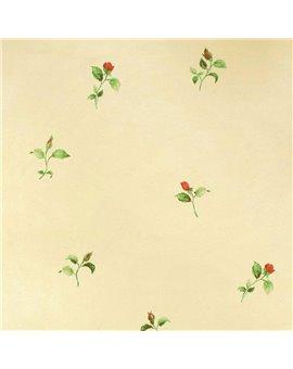 Papel Pintado Bloom Ref. 52715