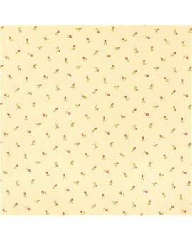 Papel Pintado Bloom Ref. 54715