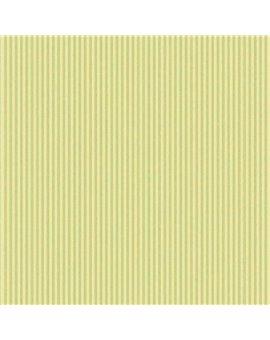 Papel Pintado Bloom Ref. 51403