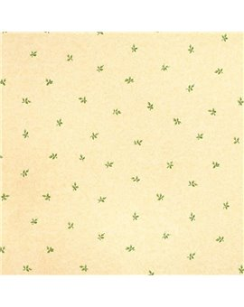 Papel Pintado Bloom Ref. 54903