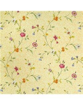 Papel Pintado Bloom Ref. 54805
