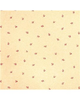 Papel Pintado Bloom Ref. 54905