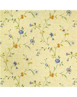 Papel Pintado Bloom Ref. 54804