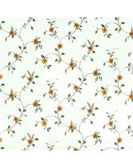 Papel Pintado Bloom Ref. 51504